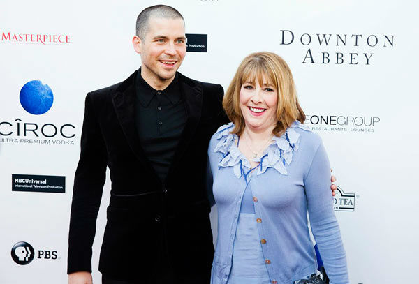 130610-galleryimg-otrc-downton-abbey-event-collier-logan