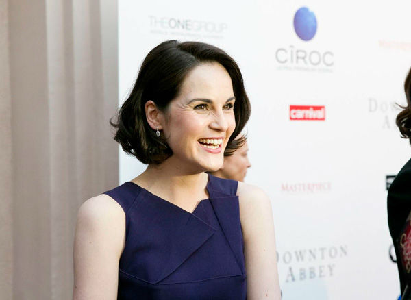 130610-galleryimg-otrc-downton-abbey-event-dockery-1