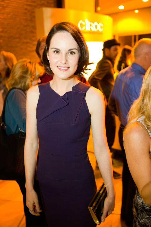 130610-galleryimg-otrc-downton-abbey-event-dockery-3