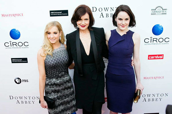 130610-galleryimg-otrc-downton-abbey-event-dockery-froggatt-mcgovern