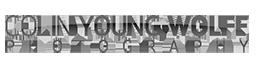 Colin_logo small