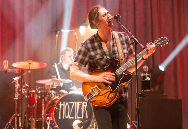 Hozier_ANW-Picture1