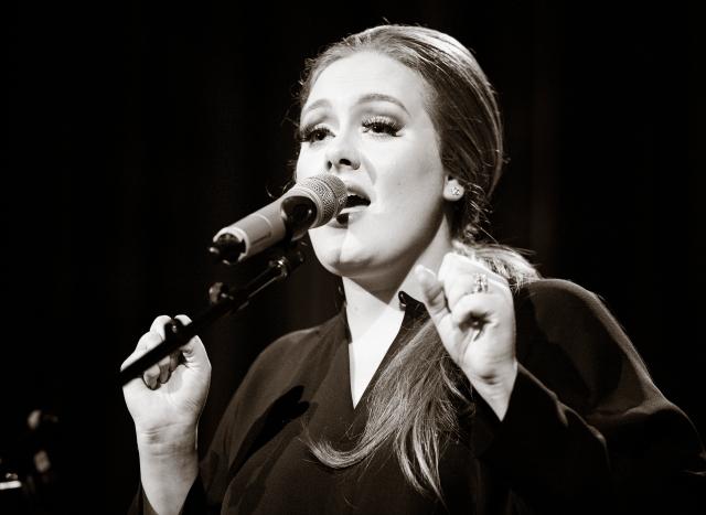 Adele_412
